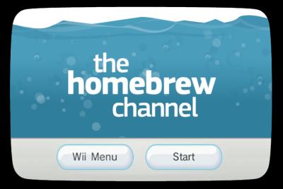 homebrew_channel_logo.png